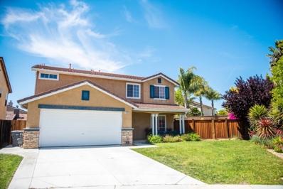2595 Glenview Court, Hollister, CA 95023 - MLS#: 52148491