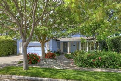 2797 Lena Drive, San Jose, CA 95124 - MLS#: 52148502