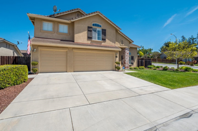 1191 Mulberry Court, Hollister, CA 95023 - MLS#: 52148523