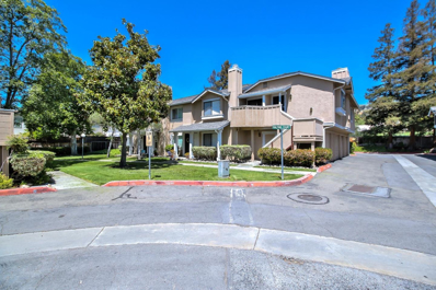 3555 Ivalynn Court, San Jose, CA 95132 - MLS#: 52148543