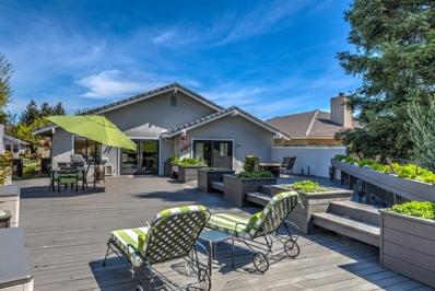 24255 Pheasant Court, Salinas, CA 93908 - MLS#: 52148544