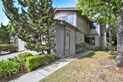 207 Palmer Drive, Los Gatos, CA 95032 - MLS#: 52148558