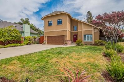 3898 Winkle Avenue, Santa Cruz, CA 95065 - MLS#: 52148562