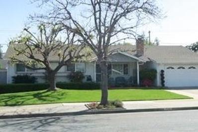 2330 Starbright Drive, San Jose, CA 95124 - MLS#: 52148573