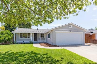 4568 Val Street, Fremont, CA 94538 - MLS#: 52148575