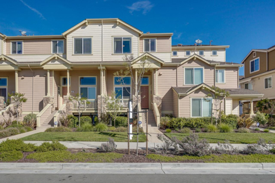 117 Jarvis Drive, Morgan Hill, CA 95037 - MLS#: 52148578