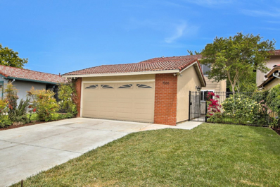 1566 Roberts Avenue, San Jose, CA 95122 - MLS#: 52148586