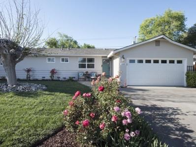 2281 Starbright Drive, San Jose, CA 95124 - MLS#: 52148601