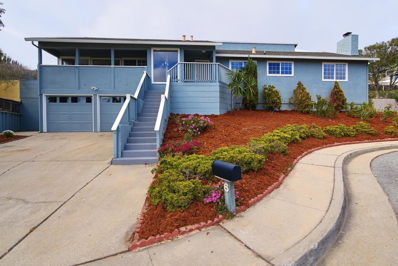 6 Mescal Place, Seaside, CA 93955 - MLS#: 52148602