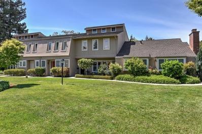 1140 Glenmeadow Court, San Jose, CA 95125 - MLS#: 52148628