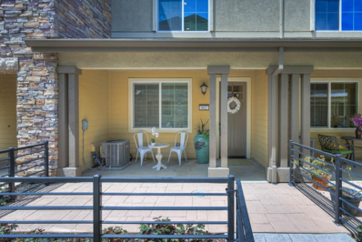 862 White Moonstone Loop UNIT 862, San Jose, CA 95123 - MLS#: 52148635