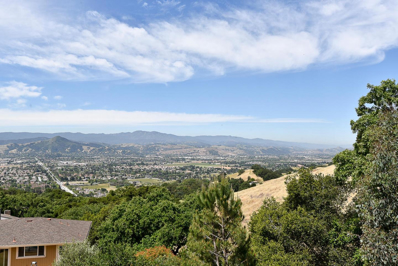 16895 Oak Leaf Drive, Morgan Hill, CA 95037 - MLS#: 52148637