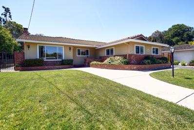 20110 Sea Gull Way, Saratoga, CA 95070 - MLS#: 52148639