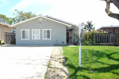 1458 Jupiter Court, Milpitas, CA 95035 - MLS#: 52148645