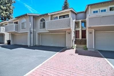4962 Paseo Tranquillo, San Jose, CA 95118 - MLS#: 52148657