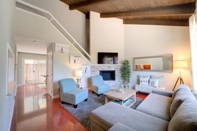 210 W Rincon Avenue, Campbell, CA 95008 - MLS#: 52148658