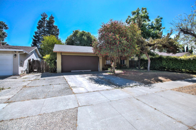 5112 Poston Drive, San Jose, CA 95136 - MLS#: 52148681