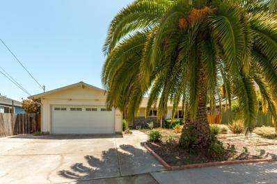 3764 Valera Drive, Soquel, CA 95073 - MLS#: 52148682