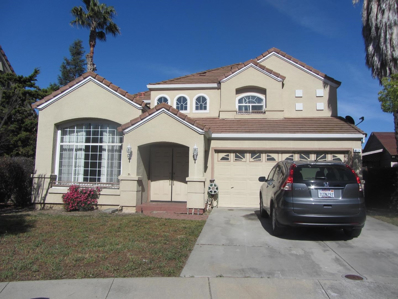 4626 Jacksol Drive, San Jose, CA 95124 - MLS#: 52148684