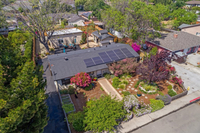 4111 Will Rogers Drive, San Jose, CA 95117 - MLS#: 52148685