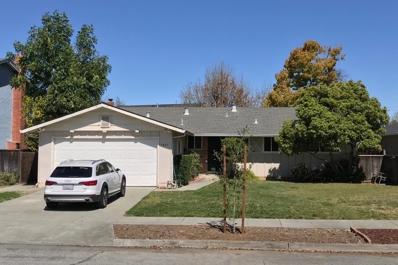 1467 Glacier Drive, San Jose, CA 95118 - MLS#: 52148691