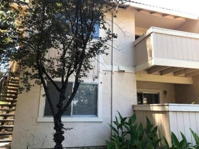 2222 Alexian Drive, San Jose, CA 95116 - MLS#: 52148699