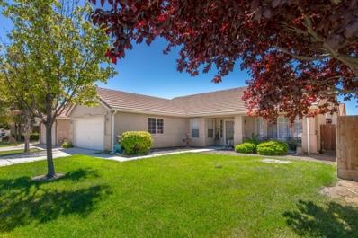 2123 Greenbriar Drive, Los Banos, CA 93635 - MLS#: 52148700