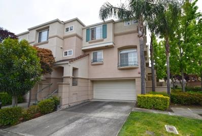352 Montecito Way, Milpitas, CA 95035 - MLS#: 52148702