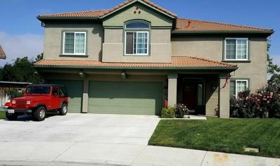 2240 Pinnacle Court, Hollister, CA 95023 - MLS#: 52148710