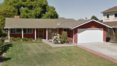 188 Cronin Drive, Santa Clara, CA 95051 - MLS#: 52148717