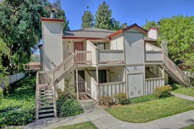 200 Sunwood Meadows Place, San Jose, CA 95119 - MLS#: 52148719