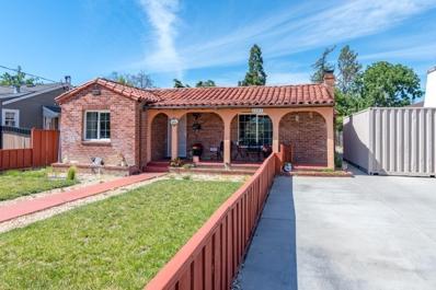 2285 Maywood Avenue, San Jose, CA 95128 - MLS#: 52148720