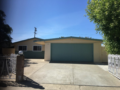 2041 Ocala Avenue, San Jose, CA 95122 - MLS#: 52148722