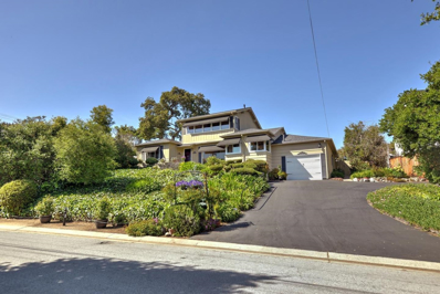 449 Vista Del Mar Drive, Aptos, CA 95003 - MLS#: 52148724