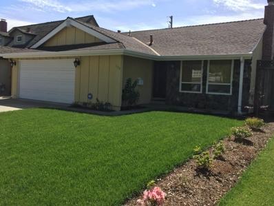 198 Wyandotte Drive, San Jose, CA 95123 - MLS#: 52148743