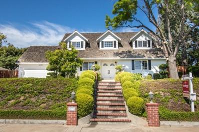 13791 Beaumont Avenue, Saratoga, CA 95070 - MLS#: 52148758