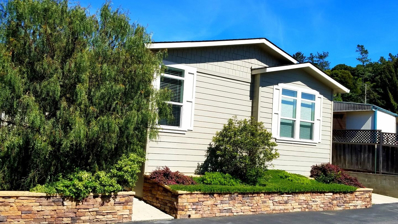 39 Eugenia Avenue UNIT 39, Aptos, CA 95003 - MLS#: 52148765