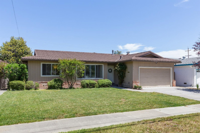 5191 Doyle Road, San Jose, CA 95129 - MLS#: 52148775