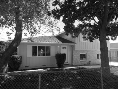 3248 Mattos Avenue, San Jose, CA 95132 - MLS#: 52148778