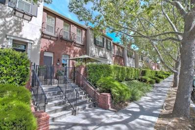 102 Sunol Street, San Jose, CA 95126 - MLS#: 52148780