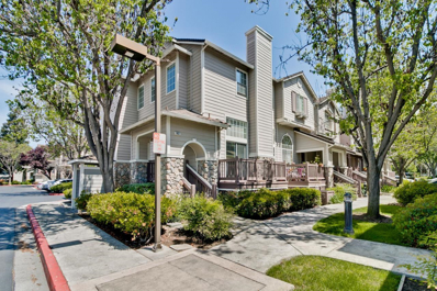 1851 Bristol Bay Common, San Jose, CA 95131 - MLS#: 52148782