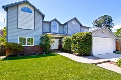 4780 Elmhurst Drive, San Jose, CA 95129 - MLS#: 52148796