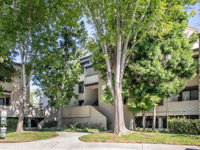 880 E Fremont Avenue UNIT 213, Sunnyvale, CA 94087 - MLS#: 52148797