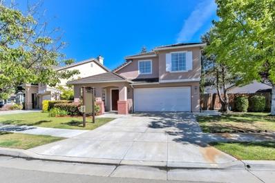 4232 Verdigris Circle, San Jose, CA 95134 - MLS#: 52148798