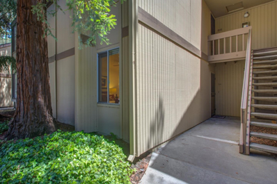 505 Cypress Point Drive UNIT 94, Mountain View, CA 94043 - MLS#: 52148811