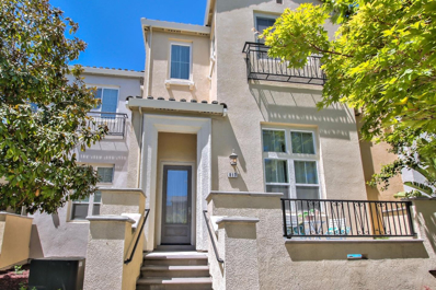 10281 Torre Avenue UNIT 817, Cupertino, CA 95014 - MLS#: 52148815
