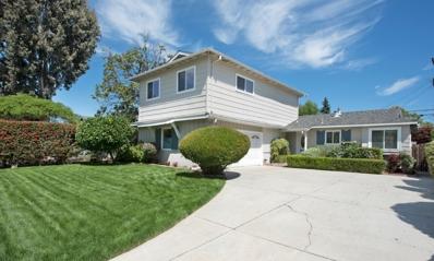 4929 Rio Vista Avenue, San Jose, CA 95129 - MLS#: 52148819