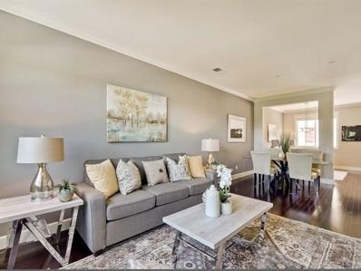 1040 Jena Terrace, Sunnyvale, CA 94089 - MLS#: 52148825