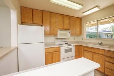 110 Hacienda Carmel, Carmel, CA 93923 - MLS#: 52148828