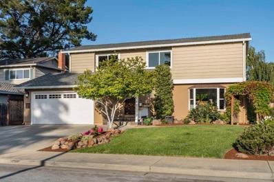 228 Liebre Court, Sunnyvale, CA 94086 - MLS#: 52148832